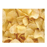 AALU CHIPS 250GM