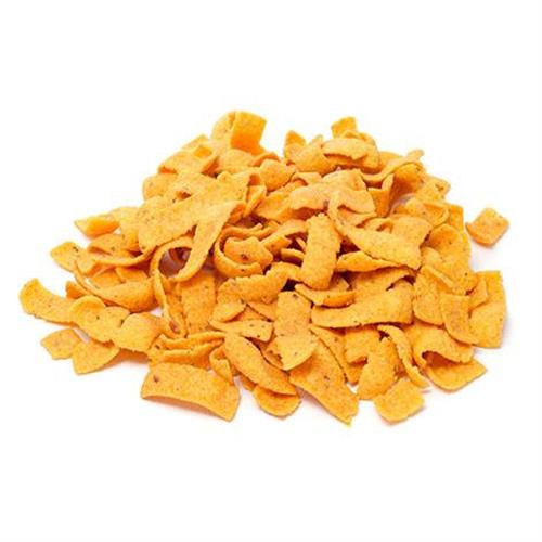 AARTI CORN CHIPS 100GM