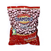 DIAMOND TASTY PEANUT 300GM