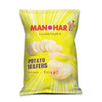 MANOHAR CHIPS 100G