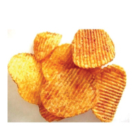 MASALA CHIPS 200GM