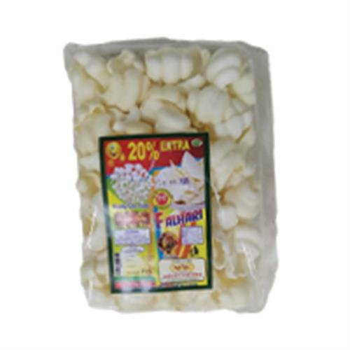 AARTI FALHARI CHIPS 60GM